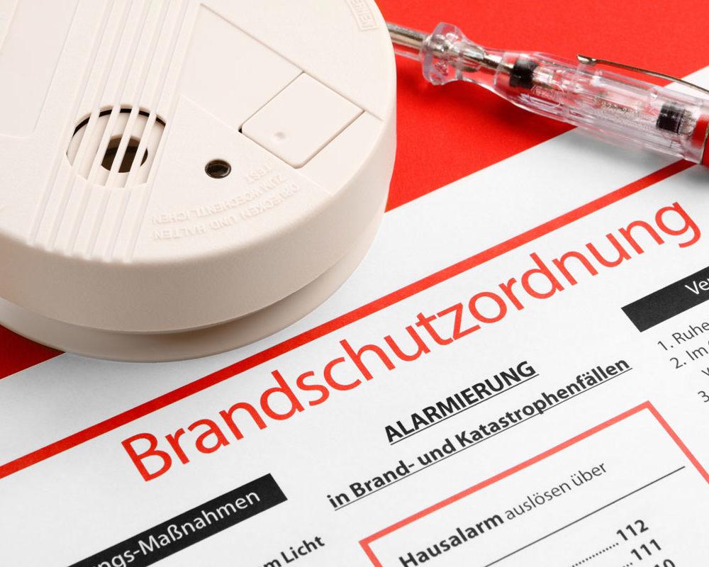 content-brandschutz