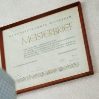 metall-hilz-zertifikat-01