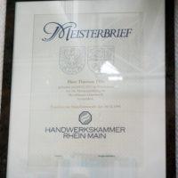 metall-hilz-zertifikat
